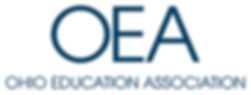 Ohio-Education-Association-logo.jpg