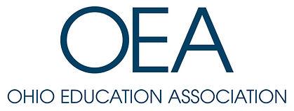 Ohio-Education-Association-logo.jpg