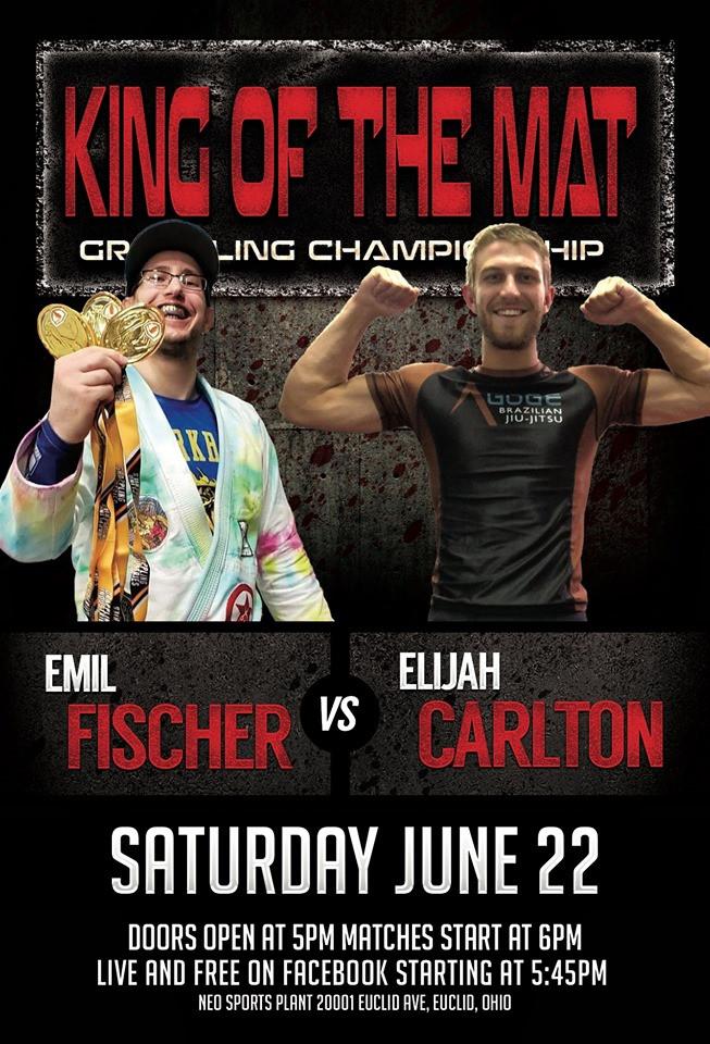 Emil Fischer vs Elijah Carlton.jpg