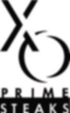 xo_logo.jpg