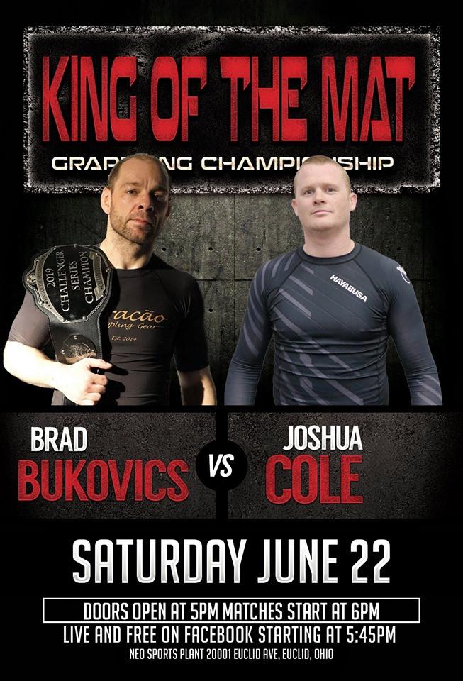 Brad Bukovics vs Joshua Cole.jpg