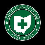 new_logo_ogt (1) (2).png