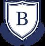 Basani logo transparent.png