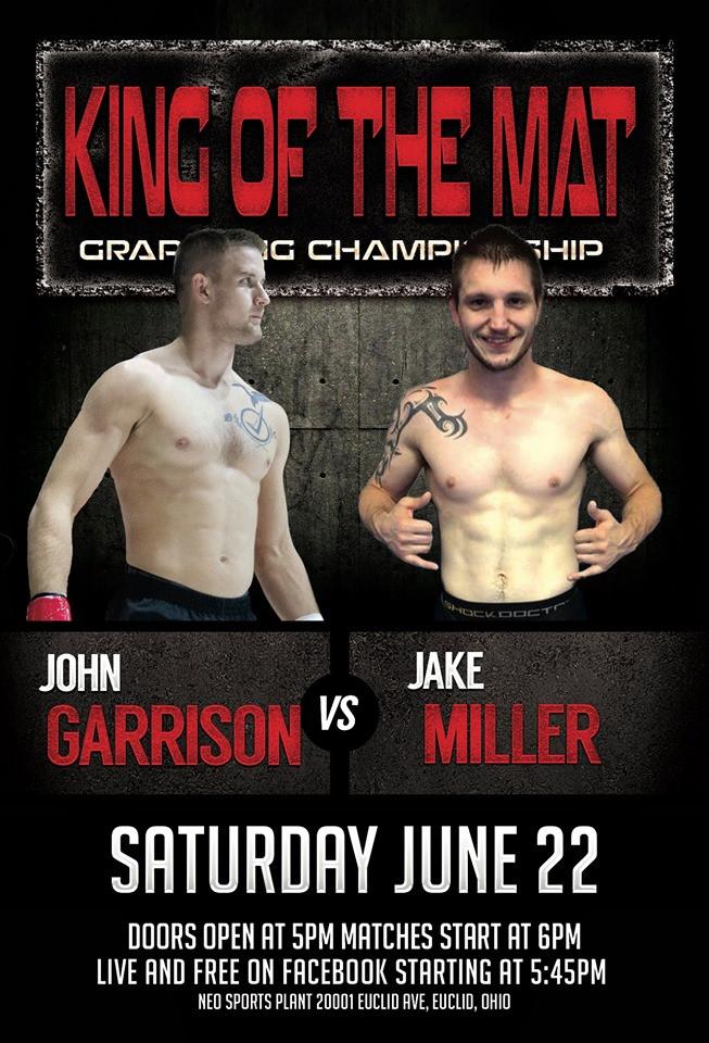 John Garrison vs Jake Miller.jpg