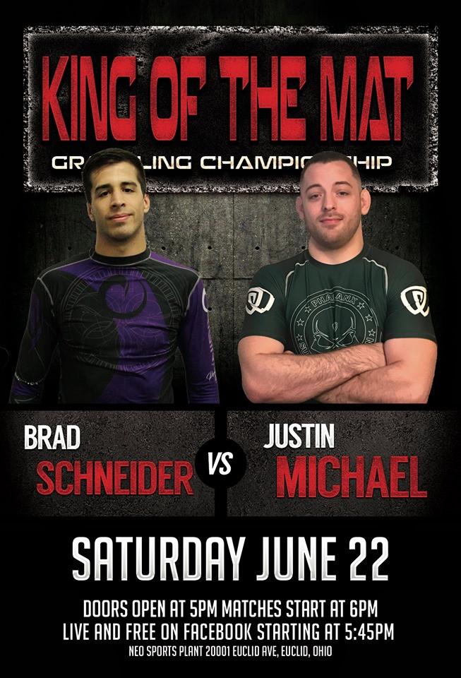 Brad Schneider vs Justin Michael.jpg