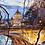 Thumbnail: Rome