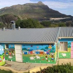 Kinderhilfe-Kapstadt / SEEDS Trust          6 Projekte