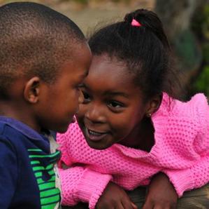 Bericht Kinderhilfe-Kapstadt /         SEEDS Trust-Projekte Dezember 2020