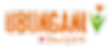 logo_unbungani.png