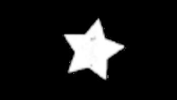 Star_white_edited_edited_edited_edited_edited.png