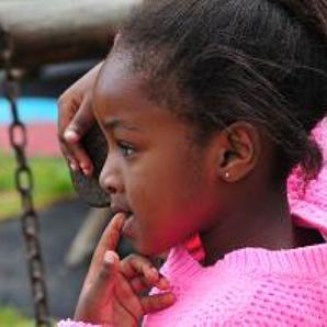 Rundbrief der Kinderhilfe-Kapstadt/SEEDS Trust
