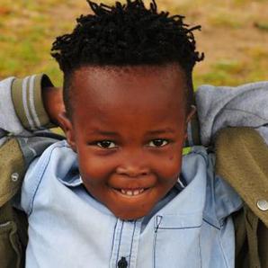 Newsletter Kinderhilfe Kapstadt Oktober 2020