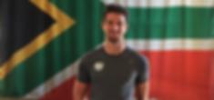 Young Bafana_January 2018.png