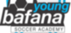 Young_Bafana_small_edited.png