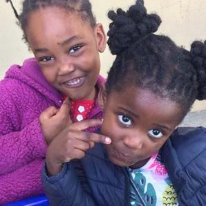 Rundbrief Kinderhilfe Kapstadt August 2021