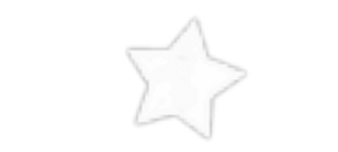 Star_white_edited_edited_edited_edited_edited_edited_edited_edited.png