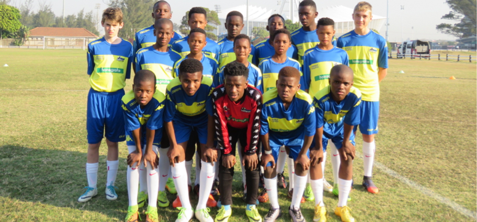 Young Bafana August 2018.png