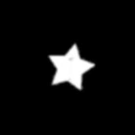 Star_white_edited_edited_edited_edited.p