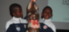 Pic_Newsletter_Young Bafana_20180430.png