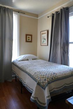 Roseview Residence Single 3