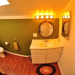 bath3_square