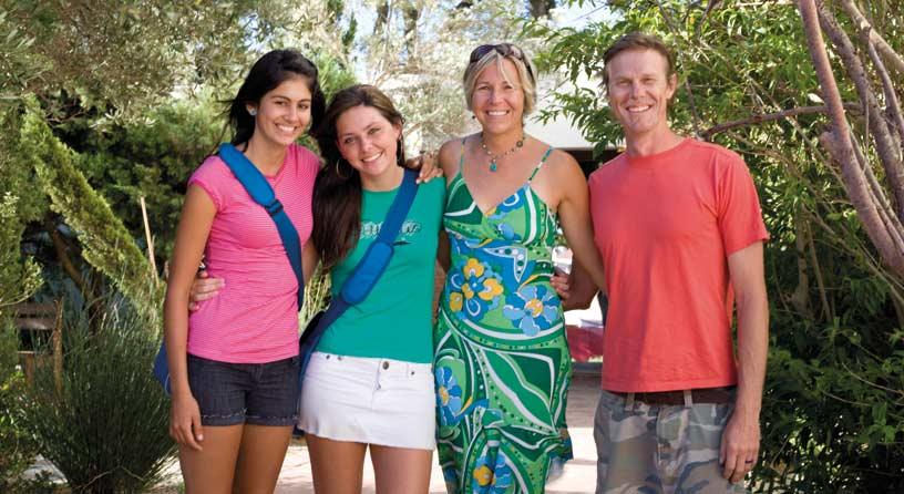 host-family-testimonial