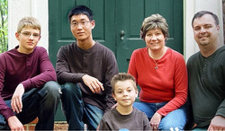 hp-host-family