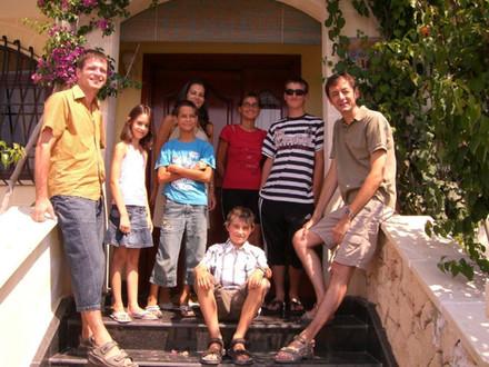 Meekers-Kipp-families1.jpg