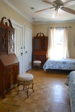 Madeleine's Manor shared room 3