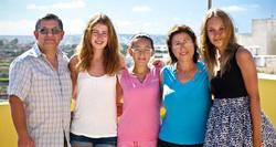 malta_host_family_1_0854_img_3939_box
