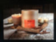 Mega-shop Candles | Belgium