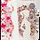 Thumbnail: Ma Jolie Peau - Crème visage rééquilibrante & hydratante