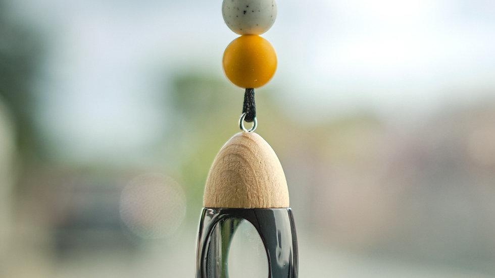 'Yellow' Hanging Diffuser