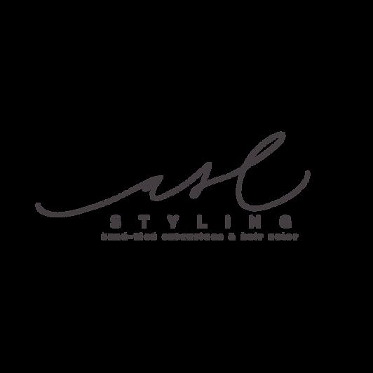 ASLStyling_PrimarySlogan.png