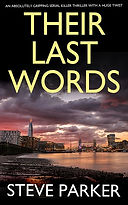 THEIR LAST WORDS - R.jpg