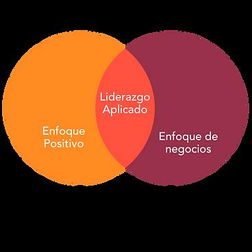 CIRCULO DE OBJ. CMC1.png