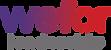 logo WFL.png