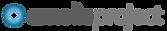 Logo Amelie2-01.png
