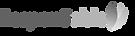 Logo Responsable - (Gwen).png
