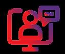 simbolos web2-05.png