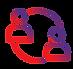 simbolos web2-03.png