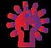 simbolos web-04.png