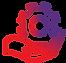 simbolos web-03.png