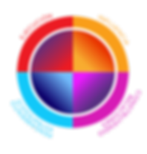 circulo web-01.png