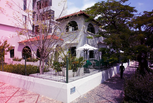 Casa Fayette-01.png