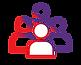 simbolos web2-04.png