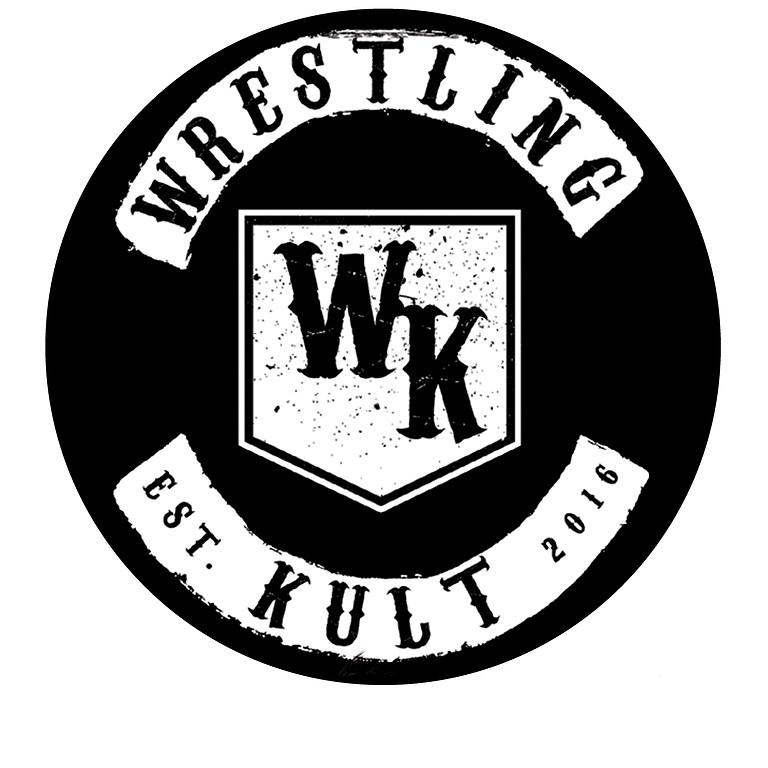 WK 21