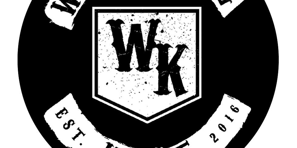 WK 18