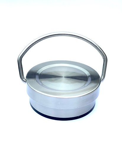 NEW Hydrate Sport Stainless Steel Lid
