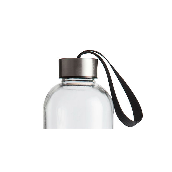 Older Hydrate & Hydrate Maxx Lid with Black Carry Strap